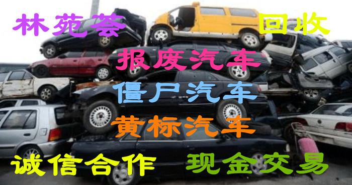 9e129af659308a94e67f2d59134c90c_副本.jpg
